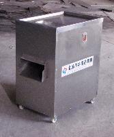 QP-600切片机