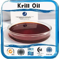 保健品原料磷虾油