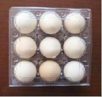 皮蛋盒鸡蛋盒禽蛋盒