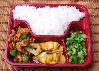 石碣提供食堂承包/优质的饭堂承包服务/石碣膳食管理