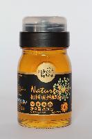 鸿香种蜂场 椴树成熟蜜 500g*20