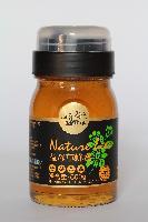鸿香种蜂场 益母草蜂蜜 500g*20瓶
