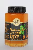 鸿香种蜂场 益母草蜂蜜 950g*12瓶