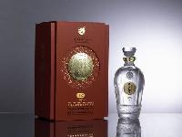 台湾高粱酒日月潭