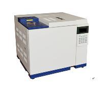 白酒檢測專用氣相色譜儀,白酒氣相色譜分析儀