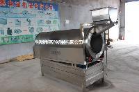 供应滚筒式调味机