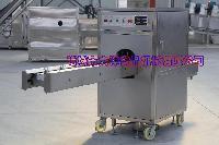 洋葱割头机专业洋葱切头切根机