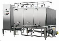 小型一体式CIP清洗系统