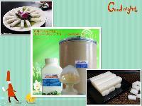 年糕专用防腐保鲜剂