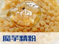 强森食品级魔芋精粉 25公斤/袋