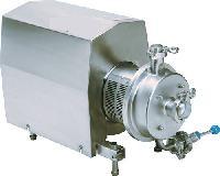 无菌级乳化泵