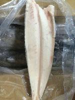 油干鱼片(dry fillet of oil)