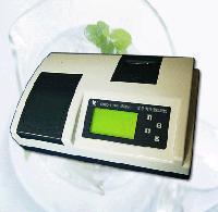 GDYQ-110SE病害肉·变质肉快速检测仪