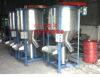 PJ-1000L立式干粉攪拌機