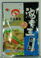 閩貴海蜇王原味150g