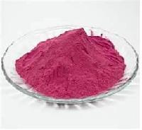 供應*果粉 草莓粉 廣州皓海1公斤起售