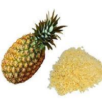 天然果粉菠蘿粉 廣東廣州皓海 1公斤起售