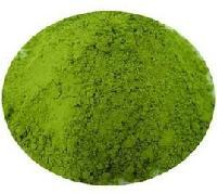 抹茶 天然食品配料 廣東廣州皓海