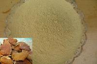 *陳皮粉 廣東廣州皓海 天然水果粉 1公斤起售