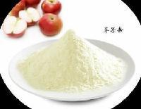 天然水果粉 蘋果粉 廣東廣州皓海  1公斤起售