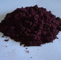 葡萄粉 天然水果粉 廣東廣州皓海 1公斤起售