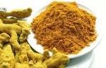 廠家供應優質   姜黃素   面制品飲料烘焙  含量99%