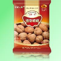 食品包装袋休闲小吃包装袋干果袋