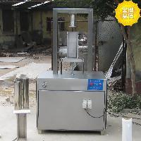 压肉机 小型压肉机加工