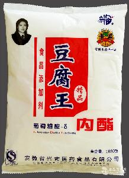 兴宙 精品豆腐王 内酯