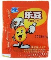 乐豆 家庭制作豆腐脑专用凝固剂
