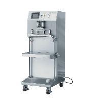 厂家直供净菜气调保鲜包装机