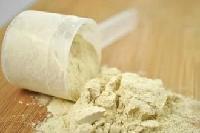 食品级 乳清分离蛋白厂家