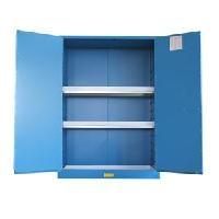 弱酸碱品安全存储柜