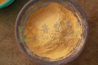 全自动石磨磨面机电动石磨三层磨盘杂粮制粉机