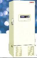 SANYO日本進口三洋超低溫冰箱