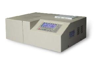 CNY-858C農藥殘留速測儀