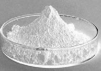 安微焦亚硫酸钠