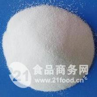 食品級磷酸三鈣價格