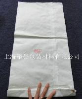 多层牛皮纸袋25KG纸袋