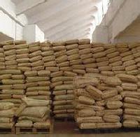 供应食品级 面筋粉的副作用
