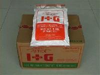 食品级I+G 增味增鲜剂生产厂家直销