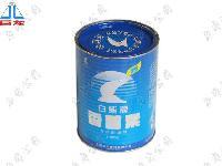 香蘭素工廠報價香蘭素生產廠家