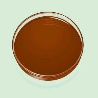 天然食品级 可可壳色素 纯天然着色剂 食用色素
