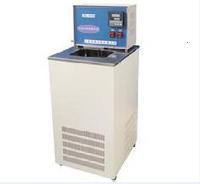盐城低温冷却液循环泵厂家价格