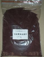 江苏南京加丽素红生产厂家