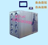 腐竹专用烘干机