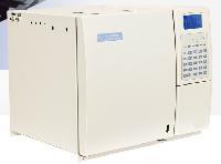 气相色谱仪SP-5620A