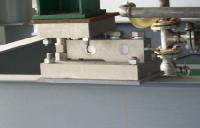 高品質裝進口傳感器的 5噸防爆稱重模塊 性價比高