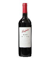 奔富BIN2葡萄酒