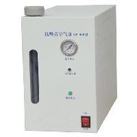 北京低噪音空气发生器YH-200/YH-500型